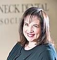 Dr. Karen Lewkowitz