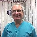Dr. Monte Miller
